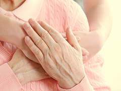 Das Symptom Angst im Kontext von Palliative Care