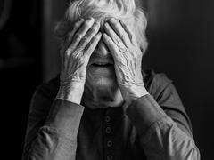 Expertenstandard Chronische Schmerzen