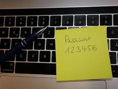Datenschutz im pflegerischen Alltag