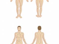 Basale Stimulation in der Pflege