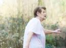 Demenzerkrankte im Krankenhaus – Pflegende als Anker