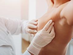 Familiärer Brust- und Eierstockkrbes