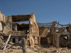 Die Schatten des Krieges – Kriegskinder in der Pflege